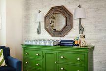 Muebles / Muebles de diseño ideas para sillas de diseño muebles de salon de diseño. Decoraciones con sofas modernos,muebles baratos, muebles de baño, sofas y variados muebles de cocina.