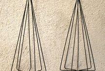 ståltråd