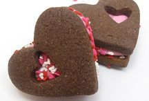 Valentine's Day / by Kristal Roberts Noakes