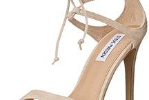 Women's Sandals / women's sandals summer, women's sandals summer casual, women's sandals ankle straps, sandals platform wedge
