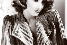 Barbara Stanwich