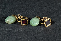 Gems and jewelry - SCA
