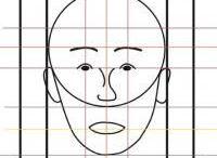 cours dessin