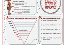 adverbs oficina frequency
