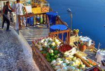 Greece I love!!!