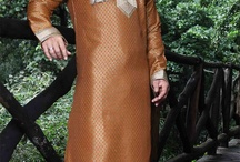 Sherwani / by Efello Mart