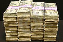 money £ $ €