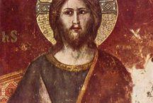 Pittori del 1300 d.c.