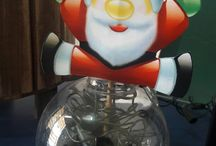 Natal HoHoHo