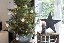 Karácsony ❄️✨