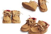 • Shoes BB •