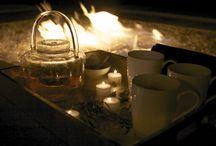 Tea Lovers / Everything tea lovers love.