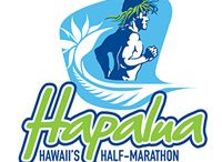 """The Hapalua - Hawaii's Half-Marathon / Hapalua means """"half"""" in the Hawaiian language.  This half marathon has been going since 2012 and is organized by the Honolulu Marathon.   The third annual Hapalua will be on April 13, 2014.  Visit www.thehapalua.com for more information.  / by Honolulu Marathon"""