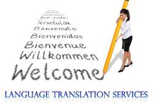 All Translation Srvices / Get Free Quote Visit On : http://www.translationinindia.com/