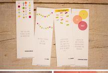 Calendarios e imprimibles