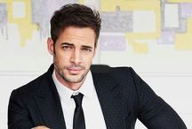 William Levy John Russo photography.