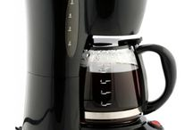 Brewing Tips / How to brew Teeccino using various equipment like the french press, drip maker and espresso machine.