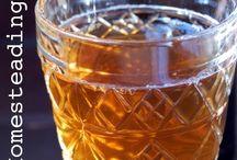 Bebidas / Drink