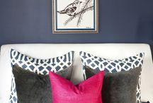 Home Ideas / Decor, furniture / by NeNe Ellis