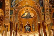 Unesco Palermo