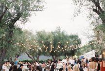 Wedding Venue love