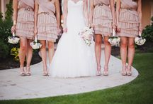 photography--wedding / by Kristie Marshall