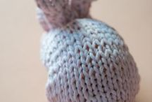 lapin tricot 2