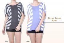 Knitwear / order : 085760618662