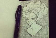 <3 ilustracion