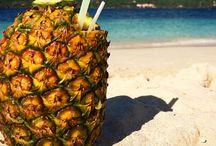 Den Dominikanske Republik / Drømmer du om en rejse til Vestindien? Så er Den Dominikanske Republik lige noget for dig! Det er Caribiens ferieperle med fantastiske strande og azurblåt hav og de fleste af Apollos hoteller har All Inclusive. Du kan læse mere her: http://www.apollorejser.dk/rejser/nord-og-central-amerika/den-dominikanske-republik