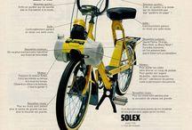 Solex