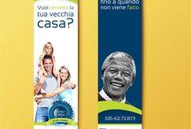 Bookmarks design