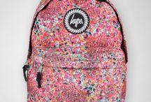 Bags And Backpacks /