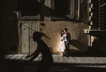 italy wedding photography