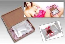 selaput dara wanita / Selaput dara wanita buatan kondom perawan aman tanpa efek samping membuat perempuan atau cewek jadi virgin kembali. http://klinikobatkuat.com/kondom-silikon/selaput-dara