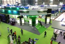 lnternational Energy-saving Emission Reduction and New Energy lndustry Exposition / The 7th china (shenzhen) lnternational Energy-saving Emission Reduction and New Energy lndustry Exposition