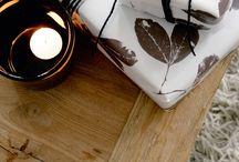 gifts ideias   presentes / gift inspirations   inspirações para embrulhos de presentes