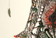 Paperie / by Lisa Pijuan-Nomura
