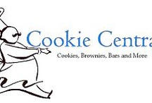 cookie central