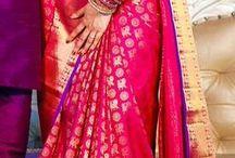 bridal saress