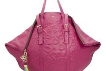 Bags Collection Rocio 2013