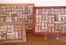 Charmed by Grace Lynne / Homemade crafts by me!!  / by Grace Lynne Cuesta