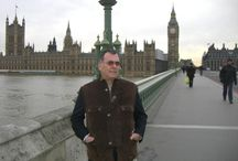 Guglielmo Vallecoccia - Best of Europe / Guglielmo Vallecoccia - WTM 2014 also known as World Travel Market, will be held in London, United Kingdom on 03-06 Nov ... World Travel Market held at London,England is one of the leading trade shows related to the travel industry.
