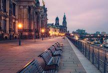 Dresden SG