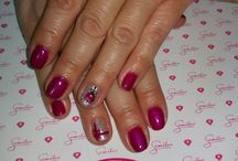 nails by roula