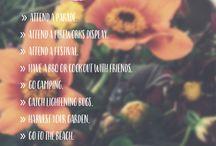 Blogging Loving