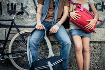 Fundas, mochilas, maletines para Portátiles