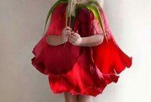Fairly Dress