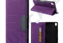 Sony Xperia Z3 Etuier / Sony Xperia Z3 Etuier - så er din smartphone er beskyttet til evig tid. Husk: Lux-case.dk ALTID har Gratis Levering. Danmarks Største Udvalg Hos Lux-case.dk Dette er kun et lille indblik i hvad vi har.