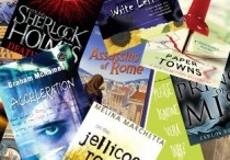 Mystery Books for Young Adults / Stories involving a crime, a puzzle or an unexplained event where both protagonist and reader figure it out step by step as the story progresses.